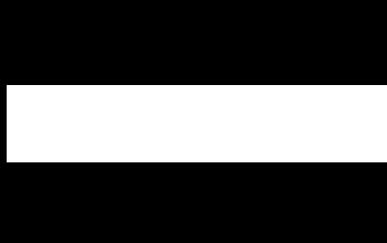 ultimatebeaver-logo