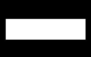wpbeaveraddons-logo