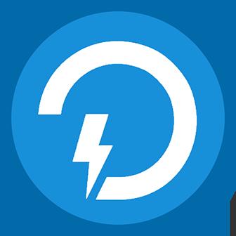 duozhandian-logo